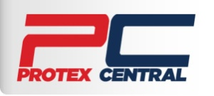 protexcentral_logo