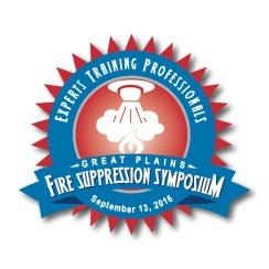 Fire Symposium logo