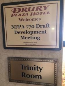 nfpa-770-drury-suites